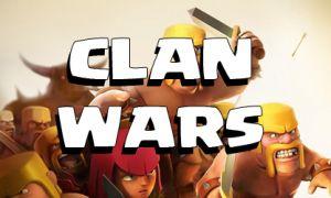 Скачать обновление Clash of Clans 10.134.11