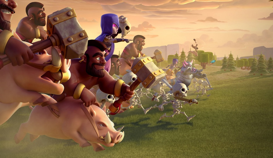 Clash-Of-Clans-Update 9.434.2