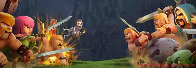 Clash_of_Clans_Clan_Wars